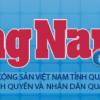 Báo Quảng Nam